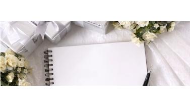 Düğün Hazırlıkları Listesi