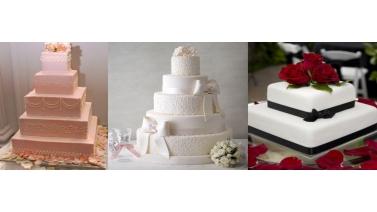 Düğün Pastası Nasıl Ortaya Çıktı