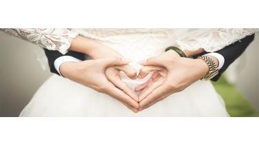 Düğün Hazırlıkları Nasıl Yapılır ?